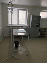 Клиника Государственная ветеринарная клиника, фото №4