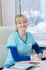 Клиника Никольский, фото №3